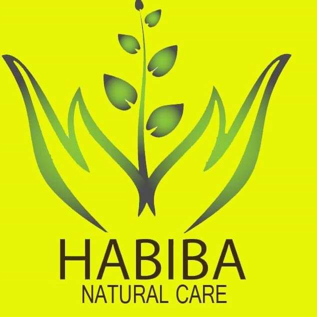 Logo HABIBA NATURAL CARE SARL