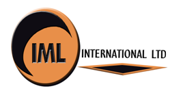 Logo IMLO International LTD